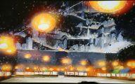 Legend Of Korra Season 2 Full Episodes 11 Widescreen Wallpaper
