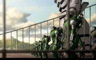 Legend Of Korra Season 2 Full Episodes 15 Cool Hd Wallpaper