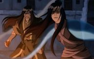 Legend Of Korra Season 2 Full Episodes 19 Widescreen Wallpaper
