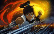 Legend Of Korra Season 2 Full Episodes 21 High Resolution Wallpaper