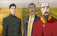Legend Of Korra Season 2 Full Episodes 22 Background Wallpaper