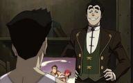 Legend Of Korra Season 2 Full Episodes 24 Background Wallpaper