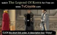 Legend Of Korra Season 2 Full Episodes 26 Anime Wallpaper