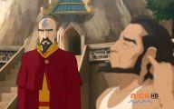 Legend Of Korra Season 2 Full Episodes 28 Wide Wallpaper