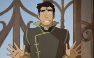 Legend Of Korra Season 2 Full Episodes 5 Anime Background