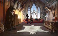 Legend Of Korra Season 2 Full Episodes 6 Desktop Wallpaper