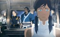 Legend Of Korra Season 2 Full Episodes 7 Desktop Wallpaper