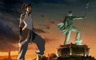 Legend Of Korra Season 2 Full Episodes 8 Desktop Background
