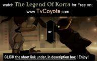 Legend Of Korra Season 2 Full Episodes 9 High Resolution Wallpaper