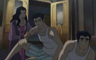 Legend Of Korra Season 4 Episode 3 25 Cool Hd Wallpaper