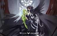 Lelouch Lamperouge 15 Hd Wallpaper