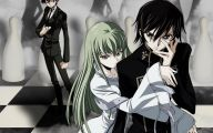 Lelouch Lamperouge 34 Cool Wallpaper