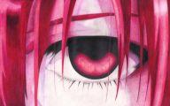 Lucy Elfen Lied 18 Anime Background