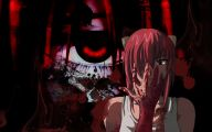 Lucy Elfen Lied 22 Anime Wallpaper