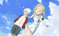 Maka Albarn 10 Hd Wallpaper