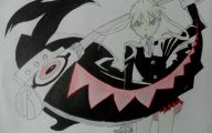 Maka Albarn 31 Free Hd Wallpaper
