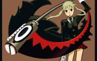 Maka Albarn 36 Free Wallpaper
