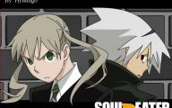 Maka Albarn 38 Hd Wallpaper