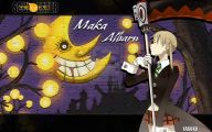 Maka Albarn 39 Cool Wallpaper