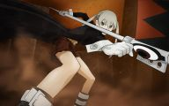 Maka Albarn 5 Free Hd Wallpaper