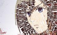 Mikasa Ackerman 11 Anime Background