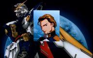 Mobile Suit Gundam Online 20 Anime Wallpaper