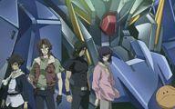 Mobile Suit Gundam Online 27 Anime Wallpaper