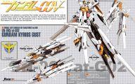 Mobile Suit Gundam Online 31 Cool Hd Wallpaper