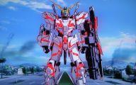 Mobile Suit Gundam Unicorn 11 Cool Hd Wallpaper