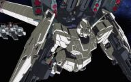 Mobile Suit Gundam Unicorn 15 Cool Wallpaper