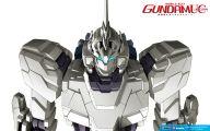 Mobile Suit Gundam Unicorn 18 High Resolution Wallpaper