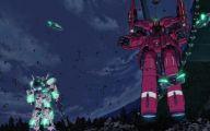 Mobile Suit Gundam Unicorn 20 Free Hd Wallpaper