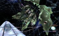 Mobile Suit Gundam Unicorn 25 Cool Hd Wallpaper