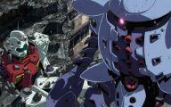 Mobile Suit Gundam Unicorn 30 Desktop Wallpaper