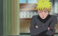 Naruto Episodes 11 Anime Wallpaper