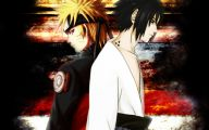 Naruto Episodes 13 Cool Hd Wallpaper
