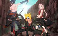 Naruto Episodes 15 Free Hd Wallpaper