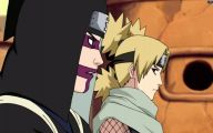 Naruto Episodes 16 Widescreen Wallpaper