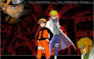 Naruto Episodes 17 Cool Hd Wallpaper