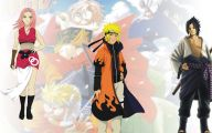 Naruto Episodes 18 Free Hd Wallpaper