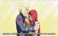 Naruto Episodes 19 Hd Wallpaper