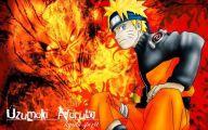 Naruto Episodes 23 Cool Wallpaper