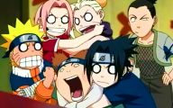 Naruto Episodes 25 Hd Wallpaper