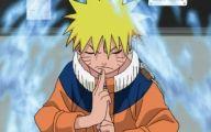 Naruto Episodes 26 Anime Background