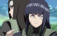 Naruto Episodes 27 Anime Wallpaper