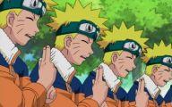 Naruto Episodes 4 Cool Wallpaper