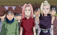 Naruto Episodes 8 Cool Wallpaper