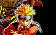 Naruto Episodes 9 Anime Wallpaper