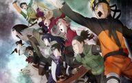 Naruto Shippuden 404 1 Cool Hd Wallpaper