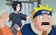 Naruto Shippuden 404 11 Hd Wallpaper